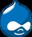 Engager un développeur drupal dédié