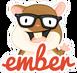 Engager un développeur emberjs dédié