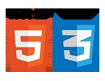Engager un développeur html5-css3 dédié