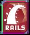 Engager un développeur rubyonrails dédié