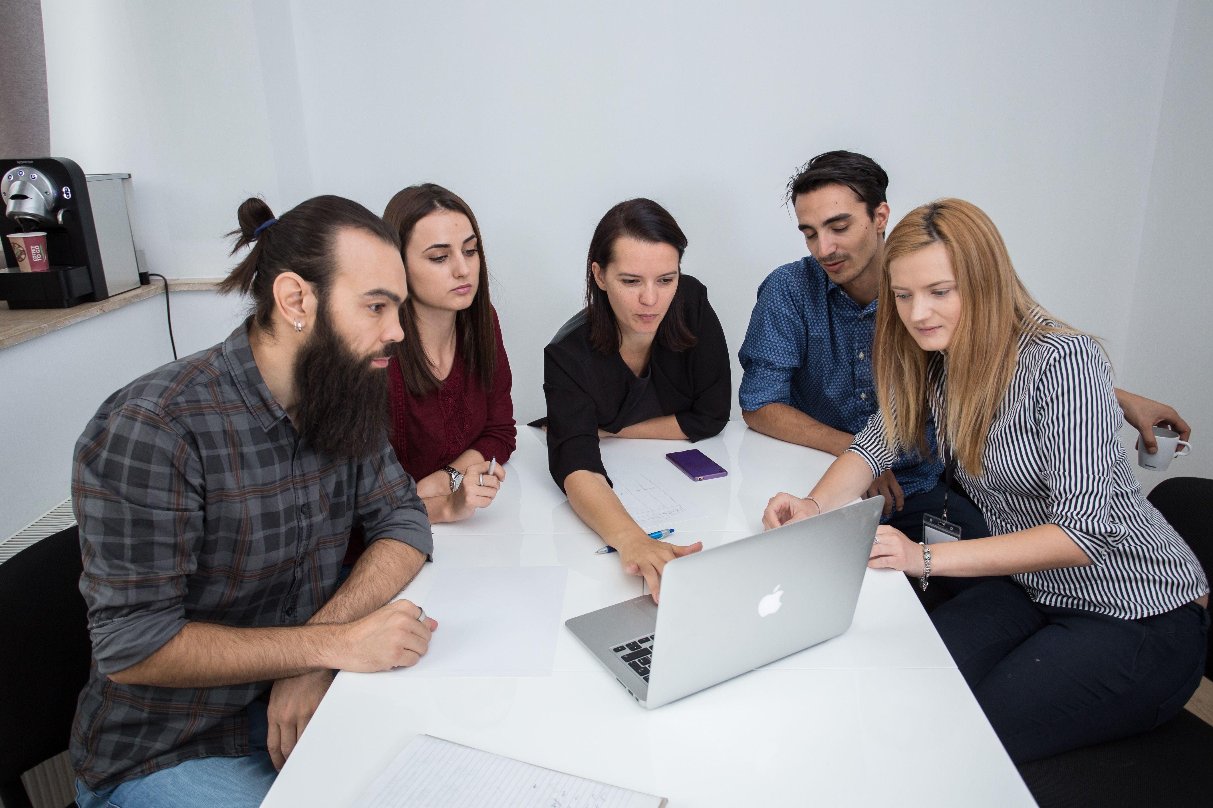 Pourquoi les Freelancers cessent d'être indépendants?